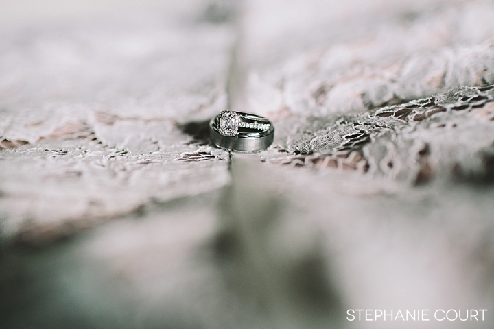 creative elopement photography