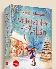http://www.mira-taschenbuch.de/programm-herbstwinter-20142015/liebe/winterzauber-wider-willen/