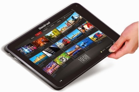 7 Tips Penting Membeli Tablet PC