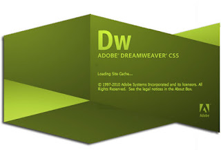 http://siteblog99.blogspot.co.uk/2015/06/download-software-dreamweaver-cs5-full.html