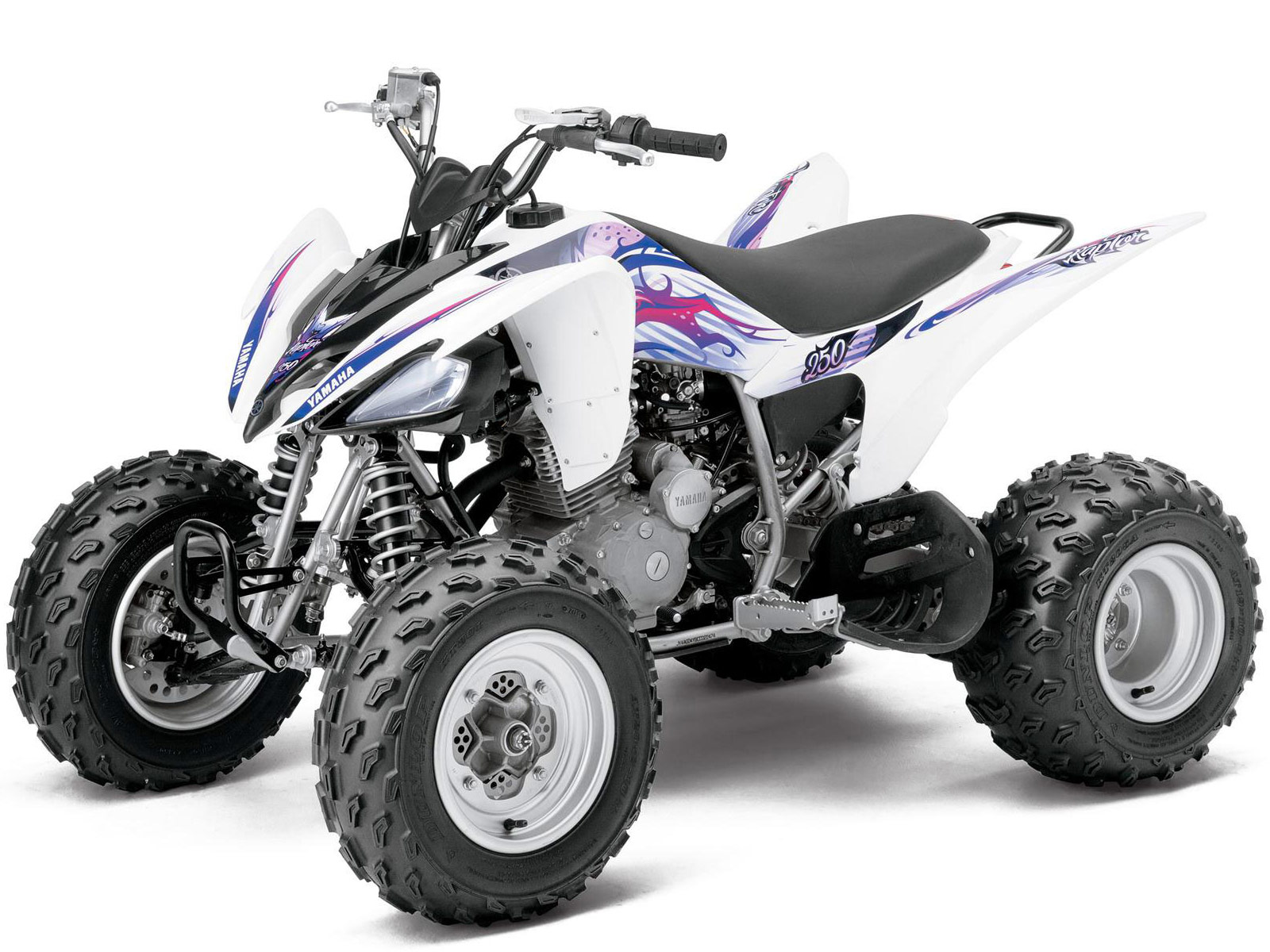 Raptor 250 2013 yamaha atv pictures specifications for Yamaha raptor 250 price