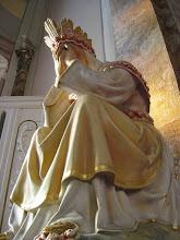 Saint Louis Catholic