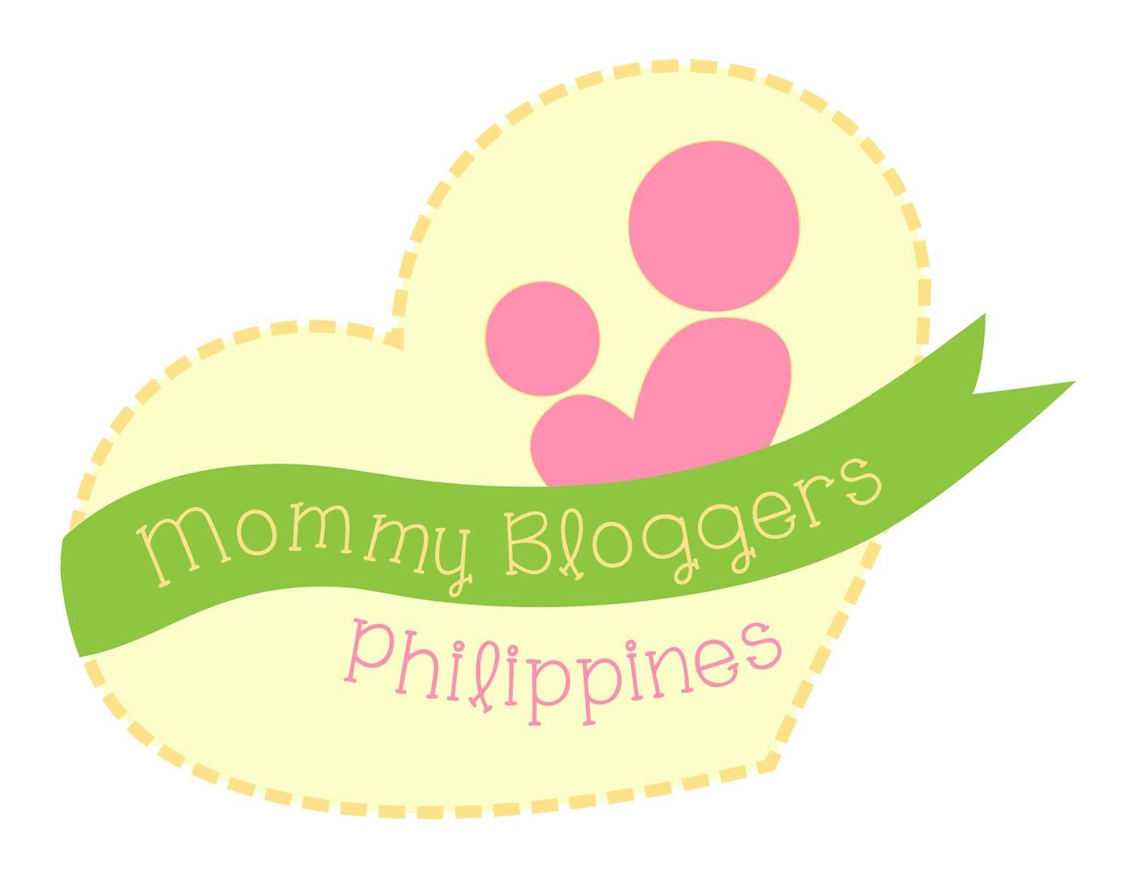 Mommy Blogger