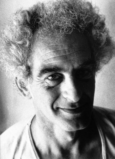 Krassó György (1932-1991)