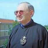 Padre Felice Artuso