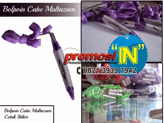 Bolpoint, Distributor Pulpen Promosi, Distributor Pulpen Murah , Ballpoint, Pulpen,