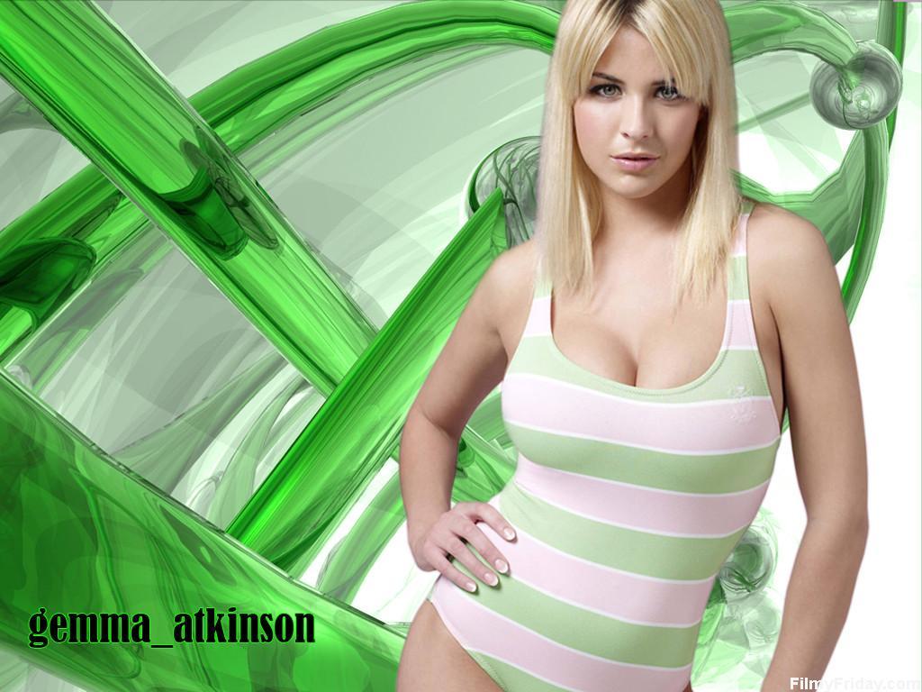http://3.bp.blogspot.com/-eJXjTlqZq8c/Tw1o6Q2CCdI/AAAAAAAAc5Q/t9dL7tx43rk/s1600/Gemma-Atkinson-Wallpapers-2010-4.jpg