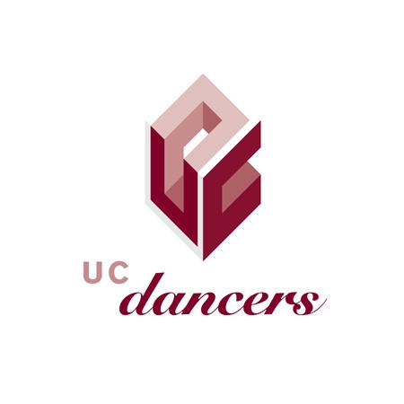 UC Dancers