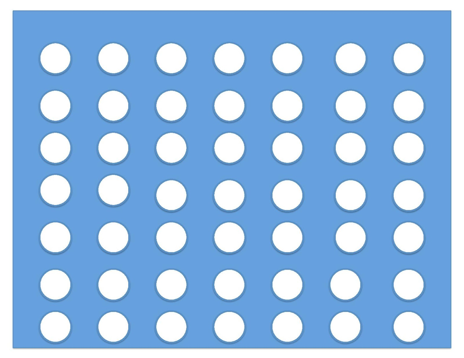 connect four template 46 images connect four stock photos – Dot Game Template