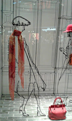hermes-window-display