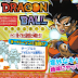 Dragon Ball: Yo! Son Goku And His Friends Return!! (2008) subtitle indonesia