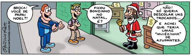 Natal+-+1.jpg (615×179)