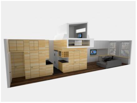 Talkitect | architecture, art, and design: Innovative ...