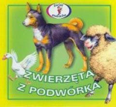 http://ksiegarnia.pwn.pl/produkt/98497/zwierzeta-z-podworka.html