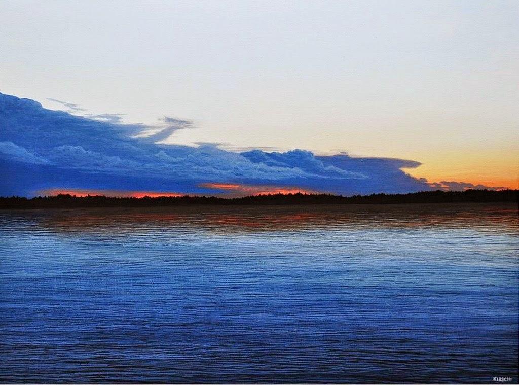 paisajes-al-oleo-de-atarcederes