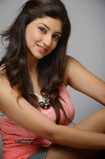 Actress-Tanvi-Vyas-Latest-Photoshoot