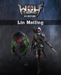 [Image: Lin+Meiling.jpg]