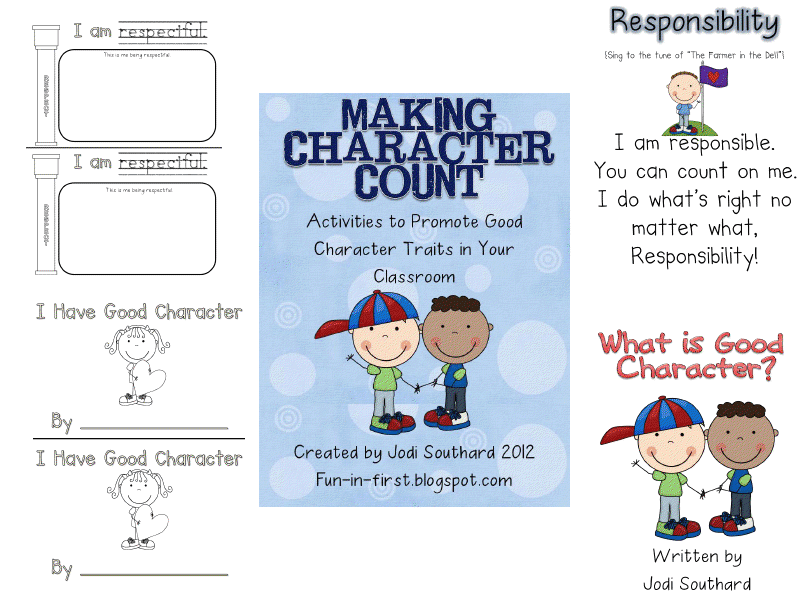 Printables Character Counts Worksheets character counts worksheets versaldobip abitlikethis