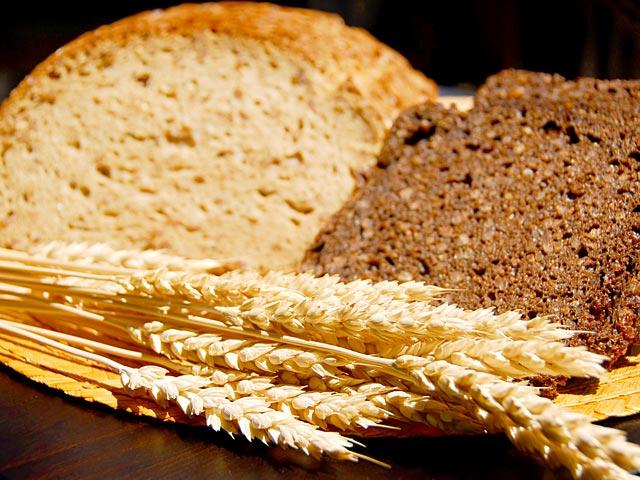 Tu salud y la nutrici n la importancia del consumo de cereales - Alimentos que contienen silicio ...