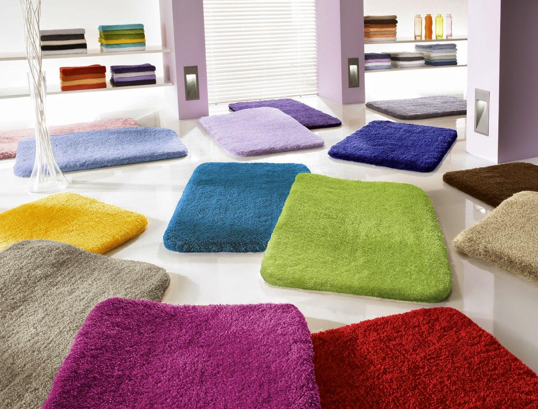 tapis salle de bain pas cher tapis de bain vente tapis salle de bain - Tapis Salle De Bain Pas Cher