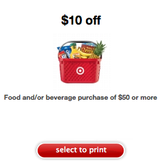 http://coupons.target.com/weekly-ad-coupons?ref=tgt_email_DX404131&emseq=265450619