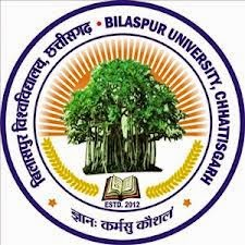 Bilaspur university result 2015