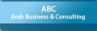 OUR CO.ABC ARABIA