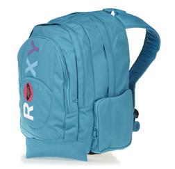 mochilas Roxy escolares
