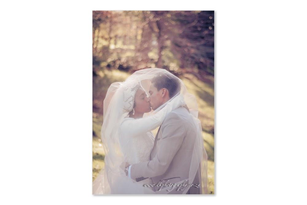 DK Photography Slideshow-178 Fauzia & Deen's Wedding  Cape Town Wedding photographer