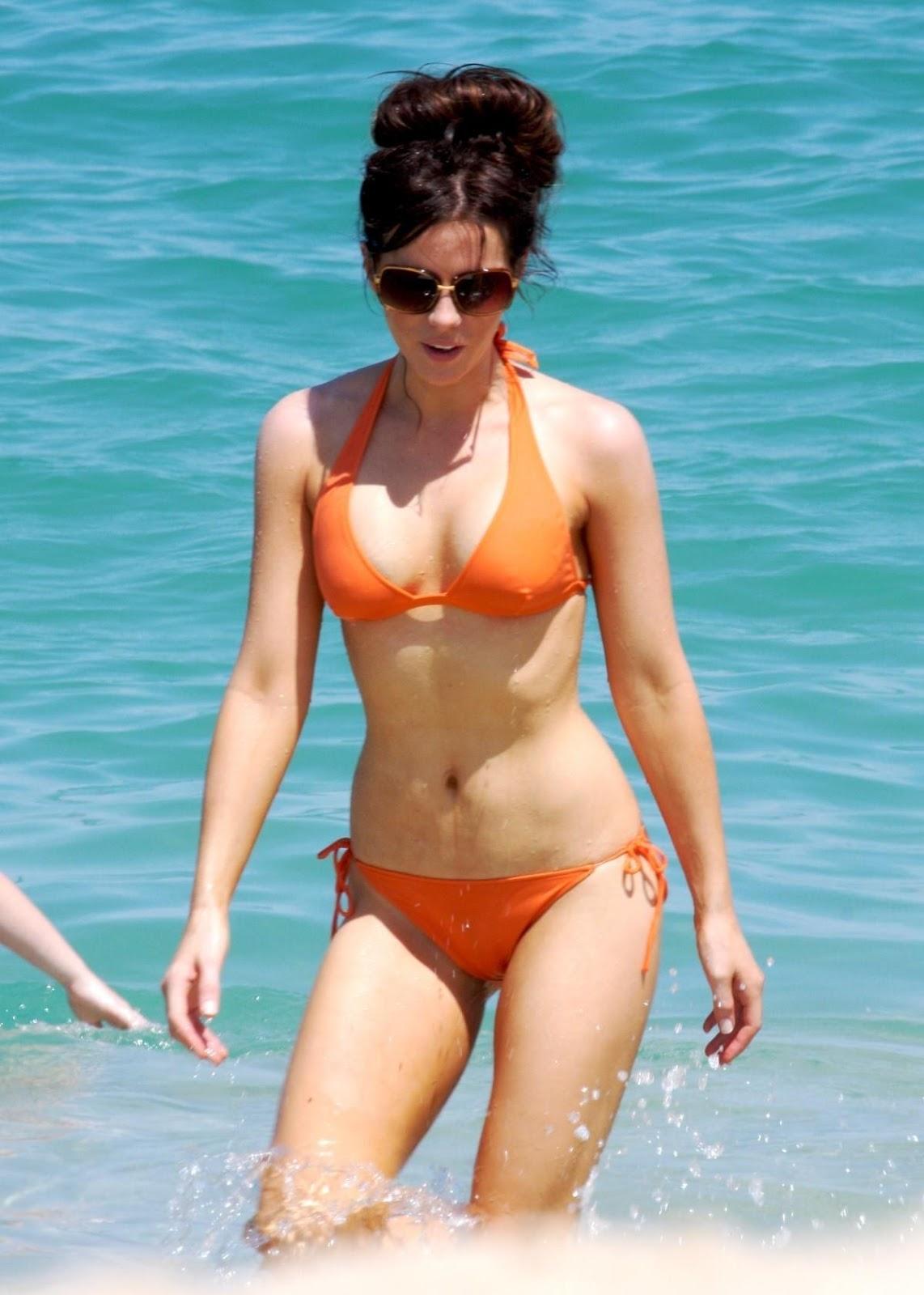 Angelina jolie melanie laurent by the sea