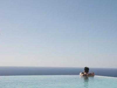 Gin Mare - Mobile Ibiza Detox