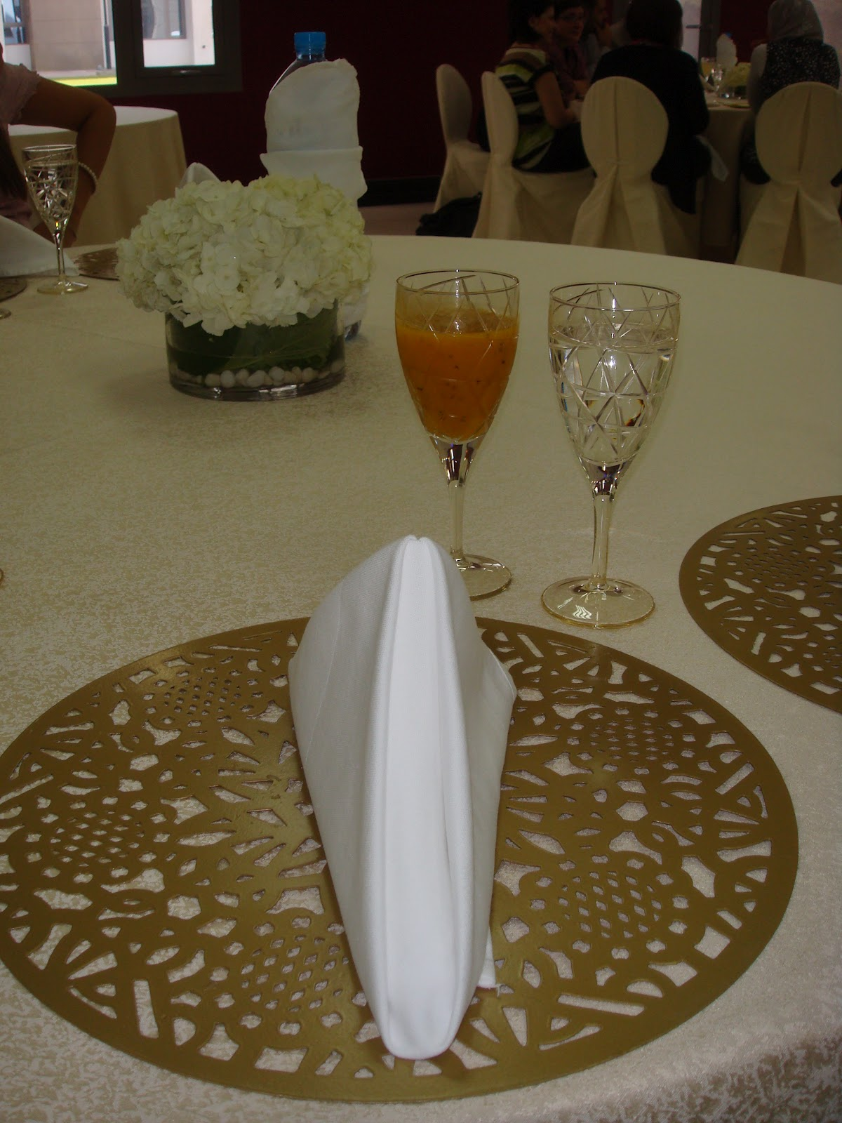 Japanese Style Table Setting A Japanese Halfie In Canada There Is No Sincerer Love Than The