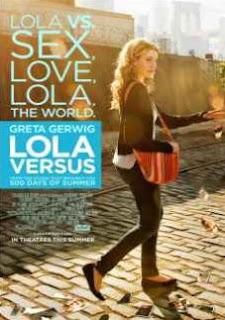 Phim Chuyện Nàng Lola - Lola Versus 2012 [Vietsub] Online