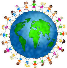 29 de enero. Día de la Paz