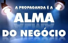 ESPAÇO LIVRE 02