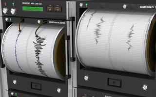 Πρόβλεψη ΣΟΚ: Θα γίνει ισχυρός σεισμός στην Ελλάδα!