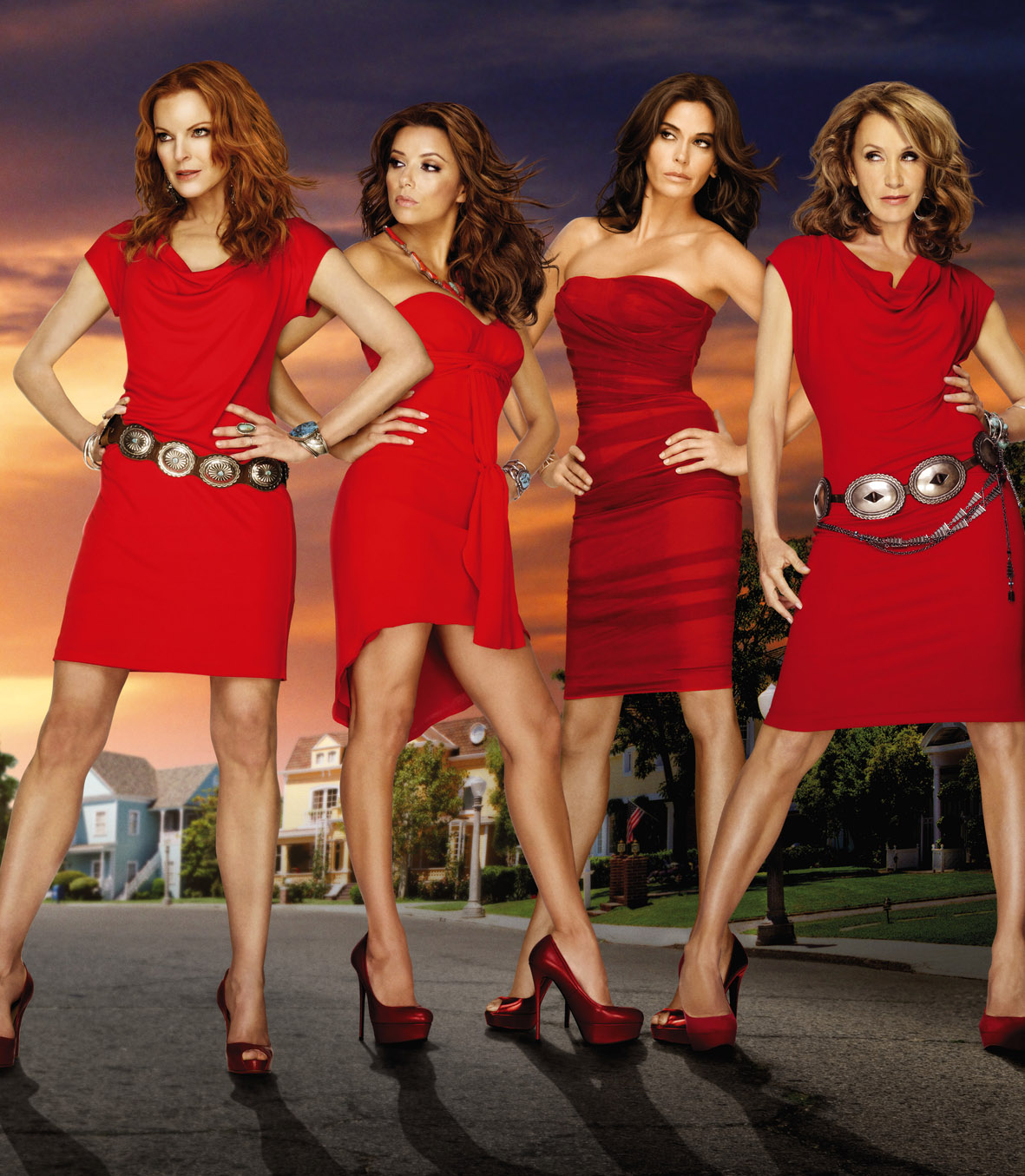 http://3.bp.blogspot.com/-eJozRWp3hc8/TlZe3V-NsxI/AAAAAAAANuM/lF3ZtzpKdus/s1600/housewives.jpg