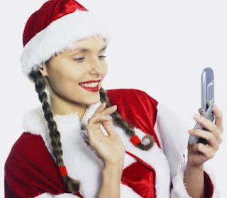 10-sms-enviar-natal