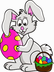 Easter coloring pages coloring.filminspector.com