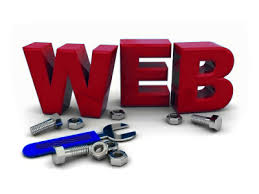 Top 6 Popular Websites that Pays to Blog