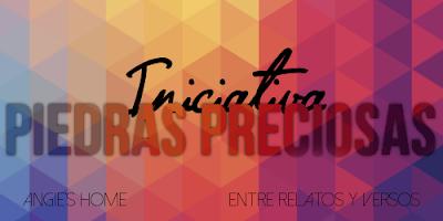 http://angieeshome.blogspot.com.es/2015/11/iniciativa-piedras-preciosas.html