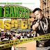 #GJMUSIC: DJ Santo(@iamdjsanto) - LASGIDI Ft. Penz(@penz_melaidis)
