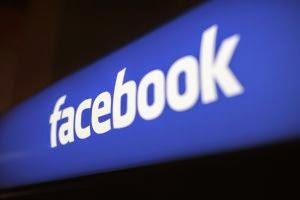 Facebook'dan Takip