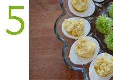 http://www.drkehres.com/2013/03/recipe-deviled-eggs.html