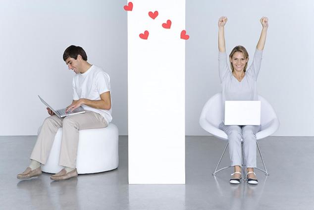 Αποτέλεσμα εικόνων για dating