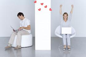 5 Risiko Terbesar Dan Paling Berbahaya Saat Pacaran Lewat Internet