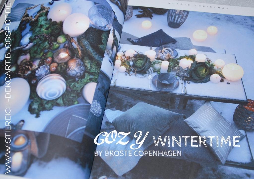 Stilreich loves broste copenhagen autumn winter trends - Stilreich blog ...