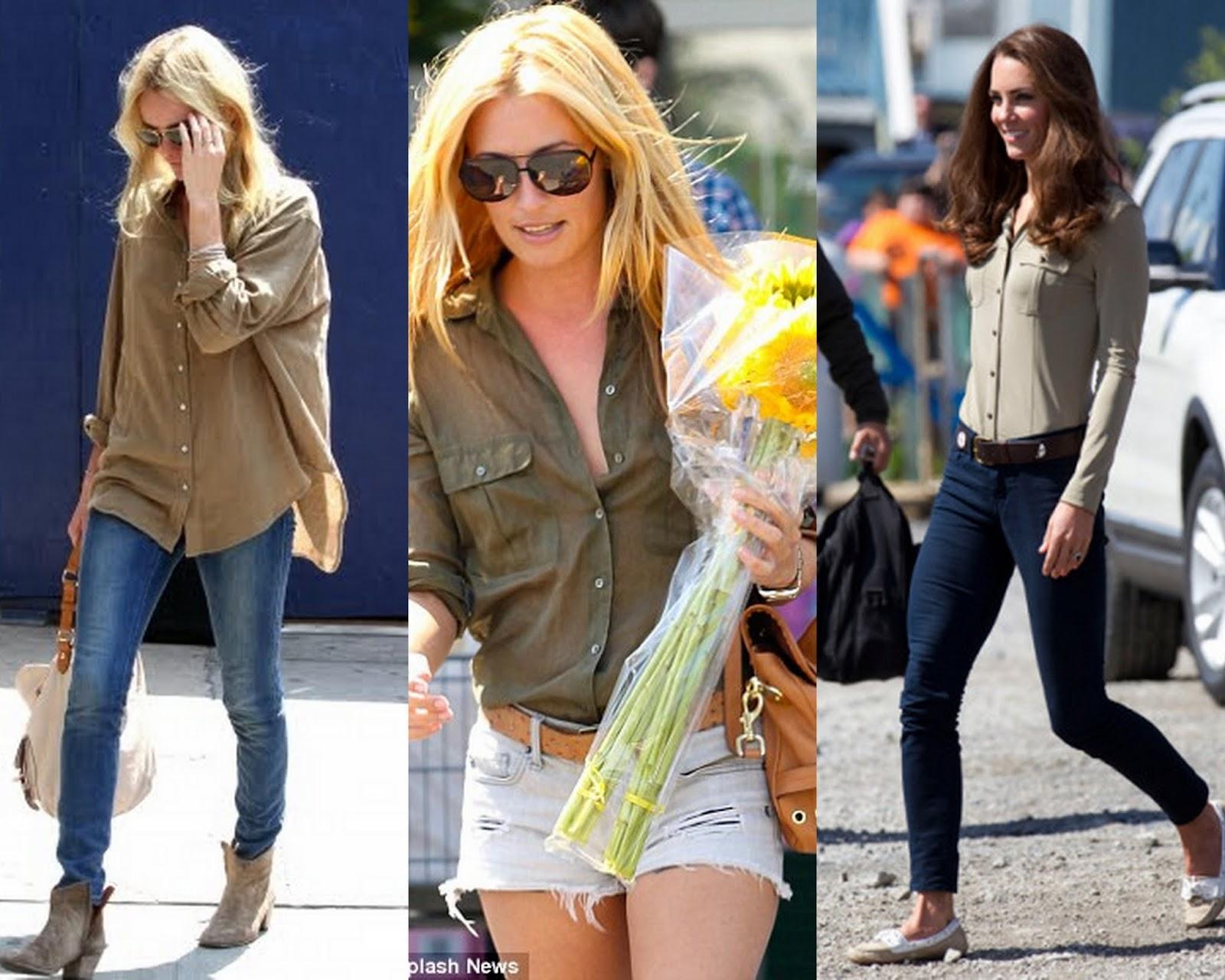 http://3.bp.blogspot.com/-eJuneaSoFfU/T9tC6Nj_RPI/AAAAAAAABfQ/d-HcZ0fMdJE/s1600/Khaki+Shirt1.jpg