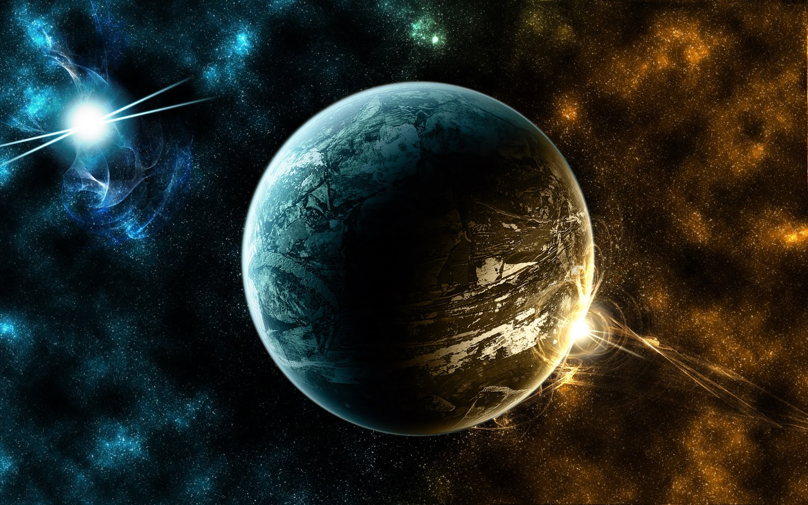 universe hd wallpapers...