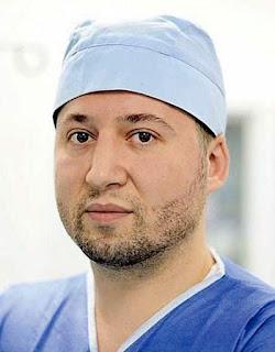 biografie-youssef-chawi-medic-estetician